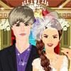 Selena &Justin Wedding
