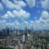 Shanghai Jigsaw