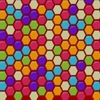 Similar Hexagon