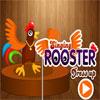 Singing Rooster Dressup