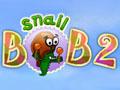 Snail Bob 2 HTML5