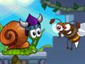 Snail Bob 7: Fantasy Stor…