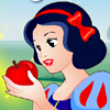 Snow White Mahjong 2