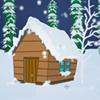 Snow World Escape