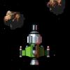 Space Orbit 2