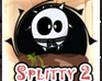 Splitty Adventures 2