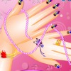 Spring Nails Fashion