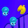 Squid Defender
