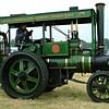 Steam Engine Marshall