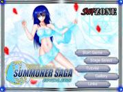 Summoner Saga Endless Cha…