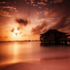 Sunrise Hidden Objects