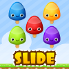 Sweet Lollys Slide