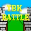 TBK Battle