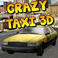 Crazy-taxi-3d