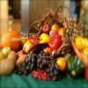 Thanksgiving Hidden Image…