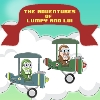 The Adventure of Lumpy an…