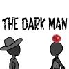 The DarkMan
