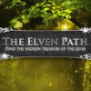 The Elven Path
