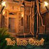 The Inca Quest