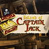 The Island of Captain Jac…