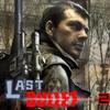 The Last Bullet 2