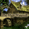 The Magic Watermill