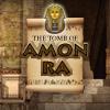 The Tomb of Amon Ra