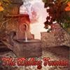 The Wishing Fountain