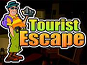Tourist Escape