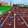 Track Meet