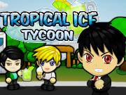 Tropical Ice Tycoon