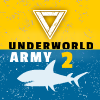 Underworld Army Episode 2