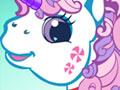 Unicorn Cuties Dress Up