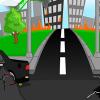 Urban Survival Escape 4