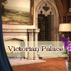 Victorian Palace