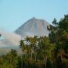 Volcanoes Jigsaw