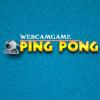 Web cam Ping Pong