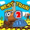 West Train 2