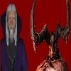 Wizard Versus Monsters