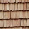 Wooden Shingles Slider