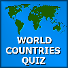 World Countries Quiz