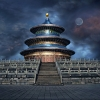 World's Greatest Temples …