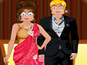 Zoe's Ballroom Dance Prep