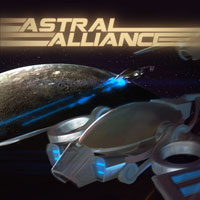 Astral Alliance
