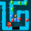 Bloons-tower-defense-3-di…