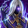 Ederon Elder Gods