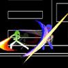 fantastic duel