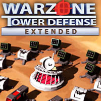 warzone-tower-defense-ext…