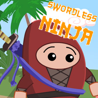 SWordless Ninjasn