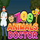 Zoe Animals Doctor